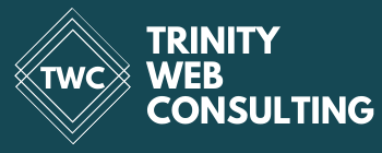 Trinity Web Consulting